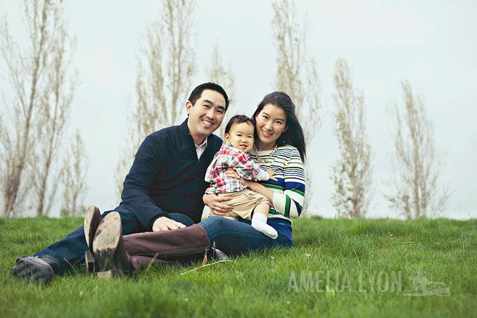 wu_familyblog0002.jpg