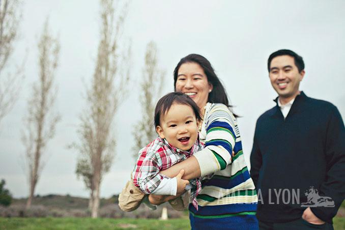 wu_familyblog0005.jpg
