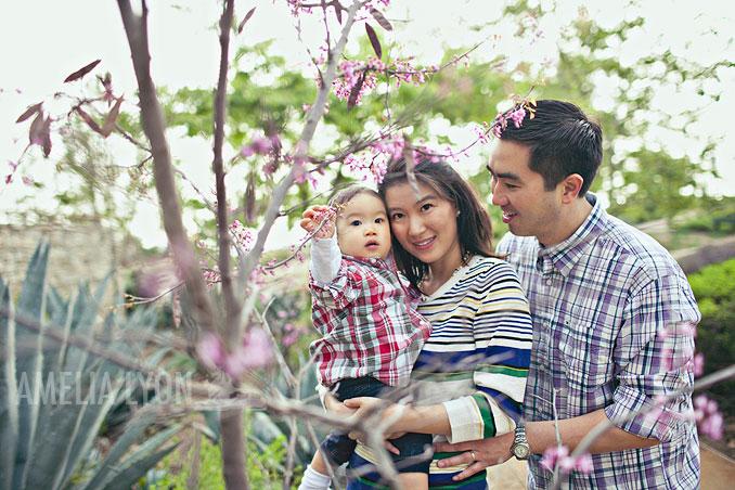 wu_familyblog0011.jpg