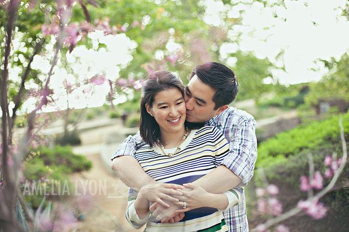 wu_familyblog0012.jpg