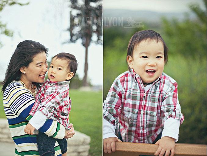wu_familyblog0013.jpg