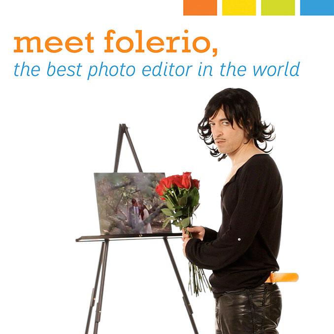 folerio_IG.jpg