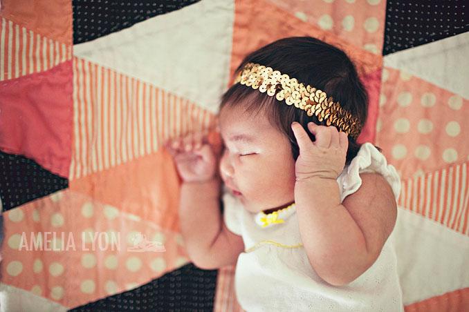 babyharper_018.jpg