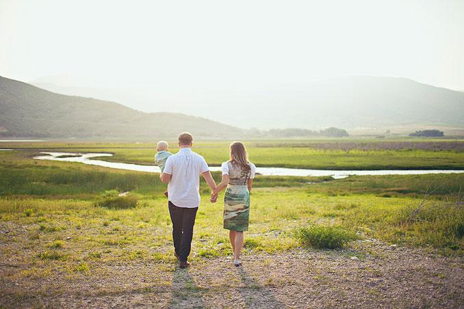 ejl_blog011.jpg