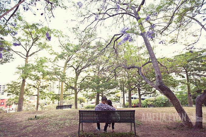 oj_engblog018.jpg