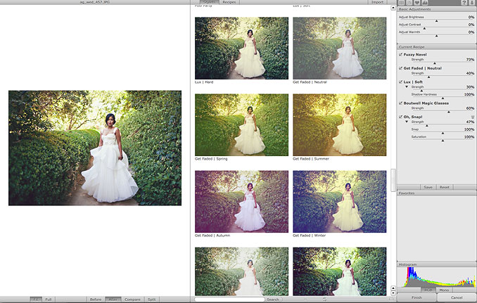 totallyradactions_radlab_beforeandafter_amelialyonphotography_005.jpg