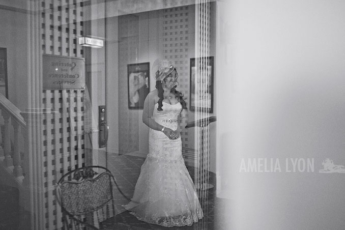 dd_bay_area_claremont_hotel_wedding_amelialyon_0008.jpg