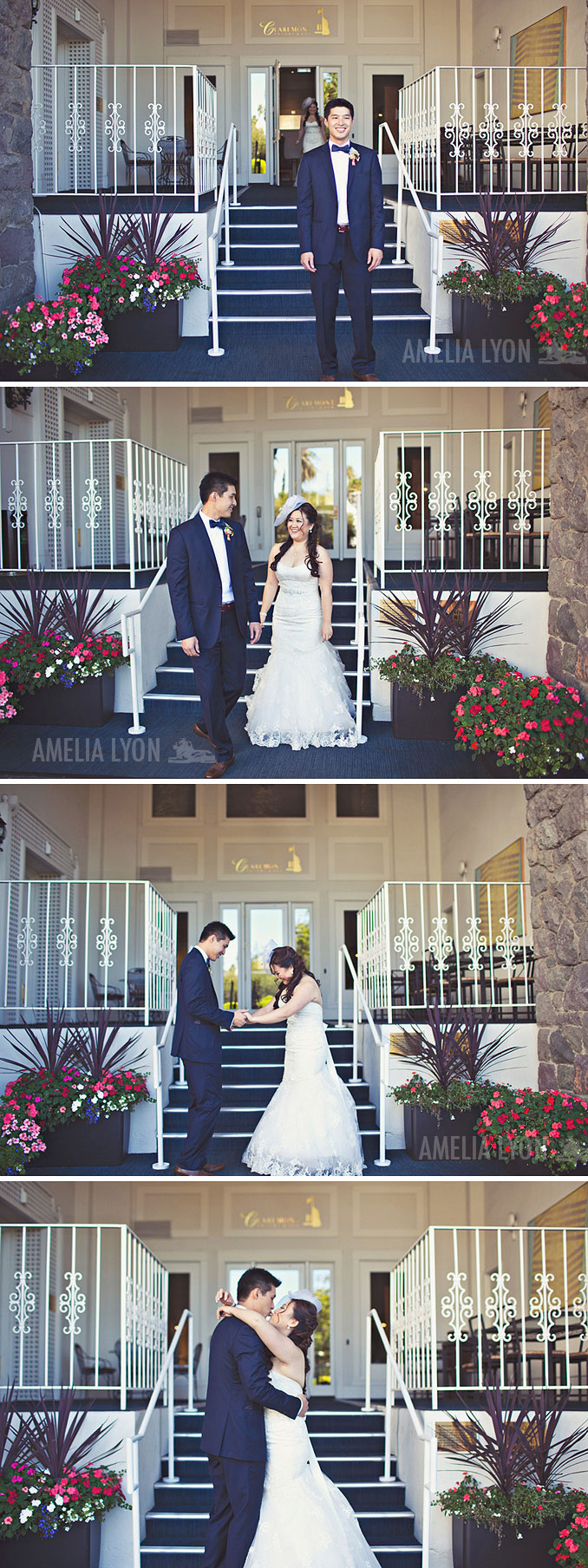 dd_bay_area_claremont_hotel_wedding_amelialyon_0009.jpg