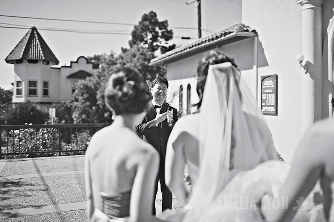 dd_bay_area_claremont_hotel_wedding_amelialyon_0016.jpg
