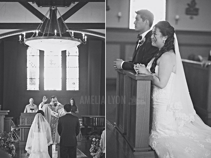 dd_bay_area_claremont_hotel_wedding_amelialyon_0020.jpg