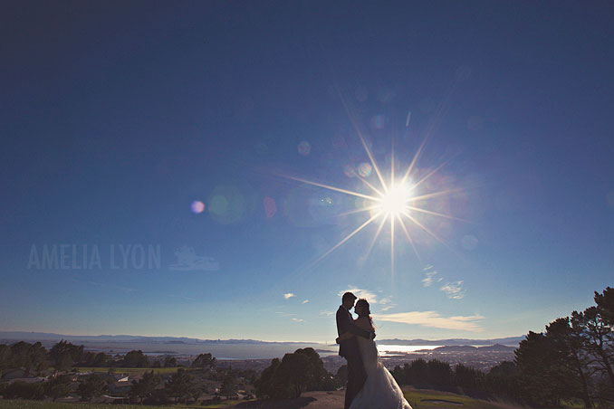 dd_bay_area_claremont_hotel_wedding_amelialyon_0030.jpg
