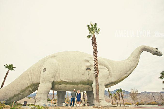 dinosaur_engagement_portraits_desert_windmills_amelia_lyon_photography0001.jpg