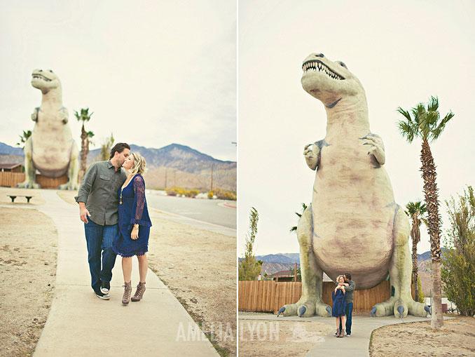 dinosaur_engagement_portraits_desert_windmills_amelia_lyon_photography0004.jpg