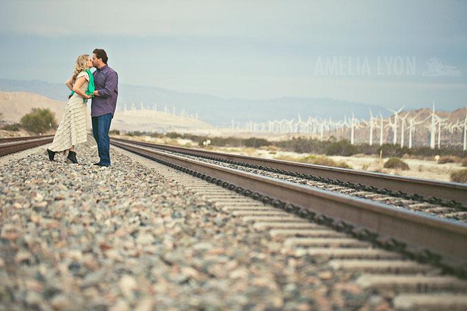 dinosaur_engagement_portraits_desert_windmills_amelia_lyon_photography0019.jpg