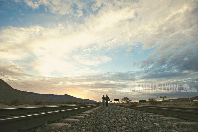 dinosaur_engagement_portraits_desert_windmills_amelia_lyon_photography0022.jpg
