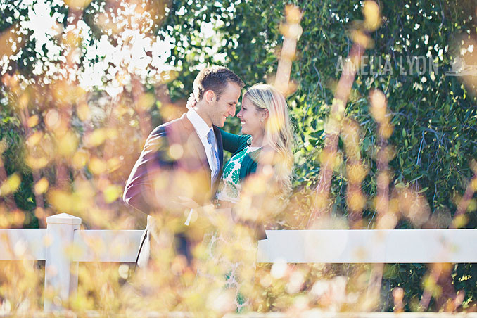engagement_session_southern_california_colorful_forest_amelia_lyon_photography0001.jpg