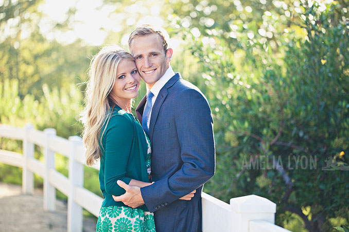 engagement_session_southern_california_colorful_forest_amelia_lyon_photography0002.jpg