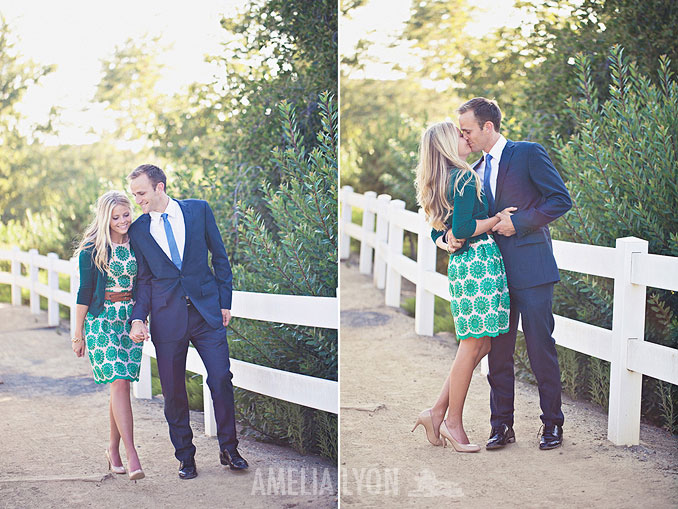 engagement_session_southern_california_colorful_forest_amelia_lyon_photography0003.jpg