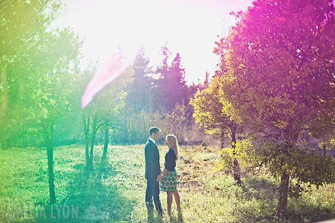 engagement_session_southern_california_colorful_forest_amelia_lyon_photography0004.jpg