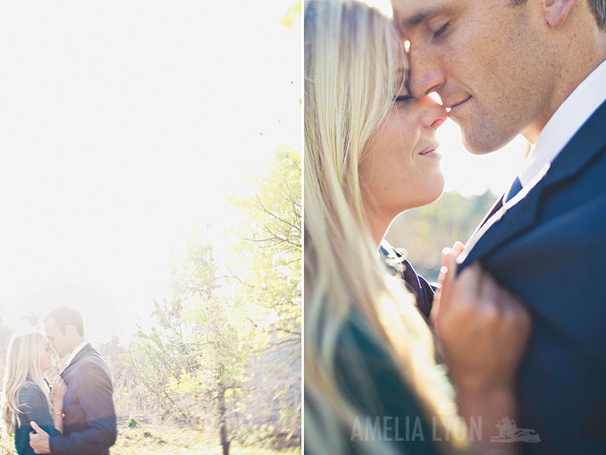 engagement_session_southern_california_colorful_forest_amelia_lyon_photography0006.jpg