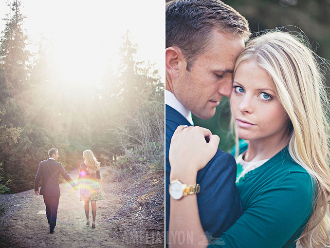 engagement_session_southern_california_colorful_forest_amelia_lyon_photography0008.jpg