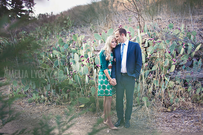 engagement_session_southern_california_colorful_forest_amelia_lyon_photography0010.jpg