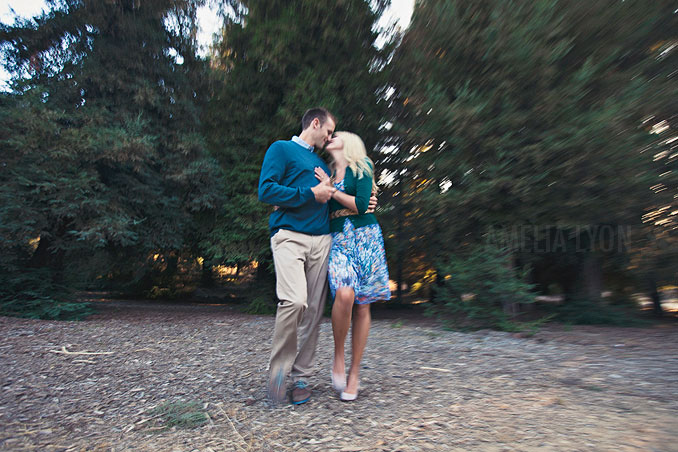 engagement_session_southern_california_colorful_forest_amelia_lyon_photography0011.jpg