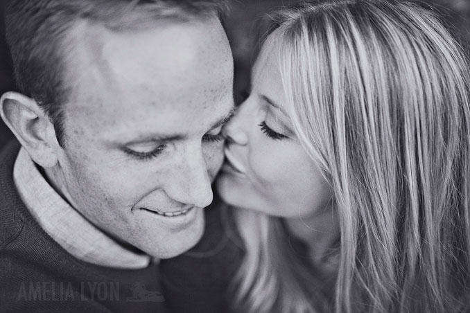 engagement_session_southern_california_colorful_forest_amelia_lyon_photography0012.jpg