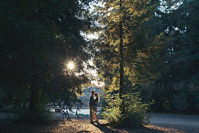 engagement_session_southern_california_colorful_forest_amelia_lyon_photography0013.jpg