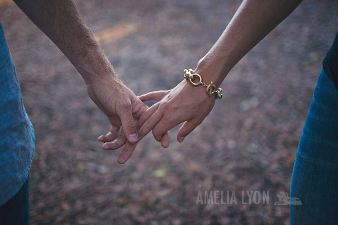 engagement_session_southern_california_colorful_forest_amelia_lyon_photography0014.jpg