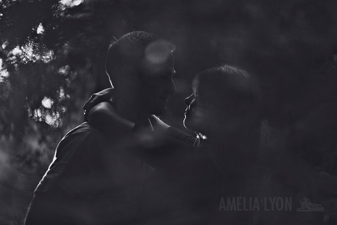engagement_session_southern_california_colorful_forest_amelia_lyon_photography0016.jpg