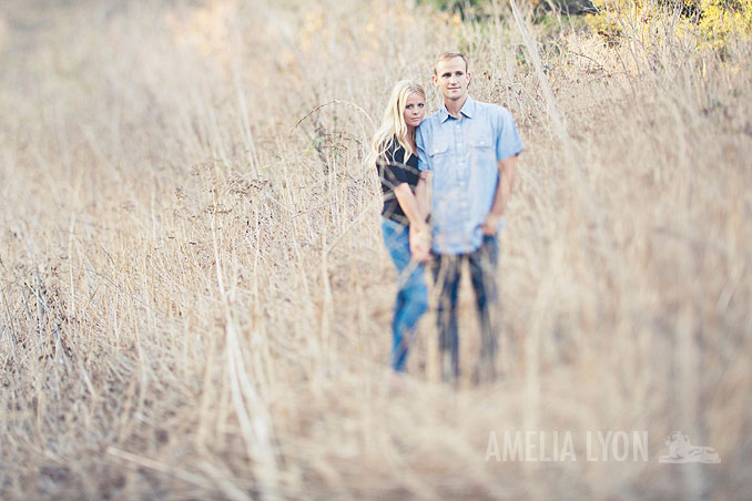 engagement_session_southern_california_colorful_forest_amelia_lyon_photography0018.jpg