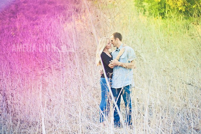 engagement_session_southern_california_colorful_forest_amelia_lyon_photography0019.jpg