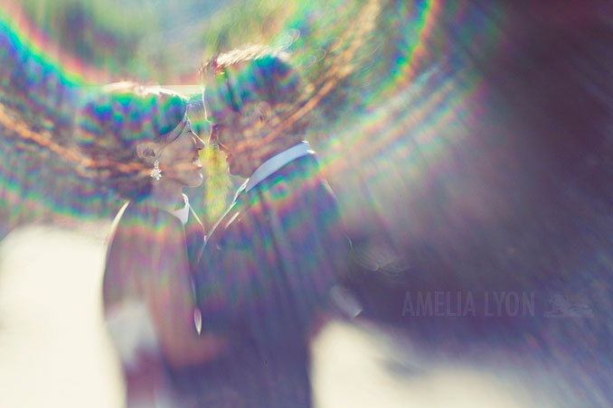 oakglen_wedding_winter_rileys_farm_amelia_lyon_photography_0001.jpg
