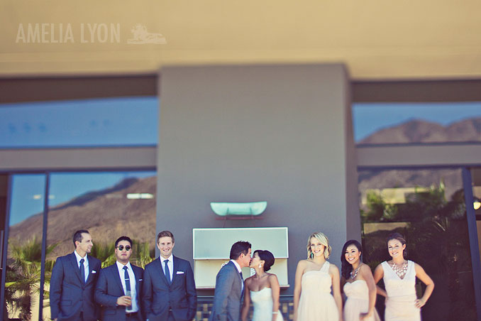 oakglen_wedding_winter_rileys_farm_amelia_lyon_photography_0015.jpg