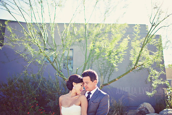 oakglen_wedding_winter_rileys_farm_amelia_lyon_photography_0025.jpg