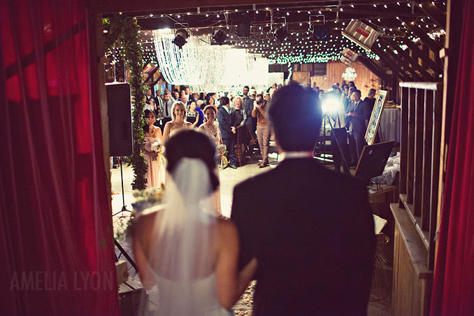 oakglen_wedding_winter_rileys_farm_amelia_lyon_photography_0028.jpg