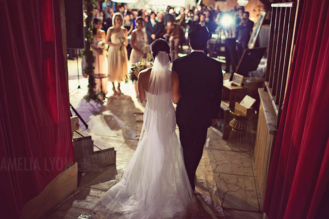 oakglen_wedding_winter_rileys_farm_amelia_lyon_photography_0029.jpg