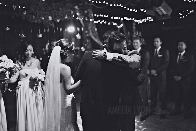 oakglen_wedding_winter_rileys_farm_amelia_lyon_photography_0030.jpg