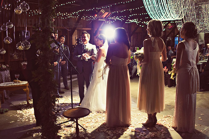 oakglen_wedding_winter_rileys_farm_amelia_lyon_photography_0032.jpg