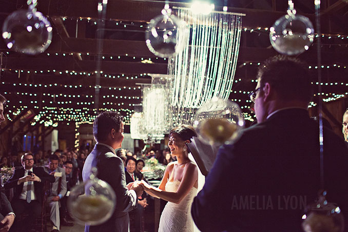 oakglen_wedding_winter_rileys_farm_amelia_lyon_photography_0034.jpg