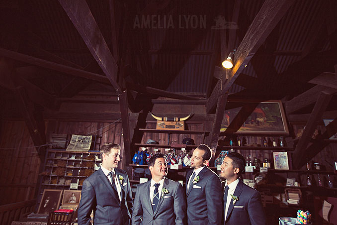 oakglen_wedding_winter_rileys_farm_amelia_lyon_photography_0043.jpg