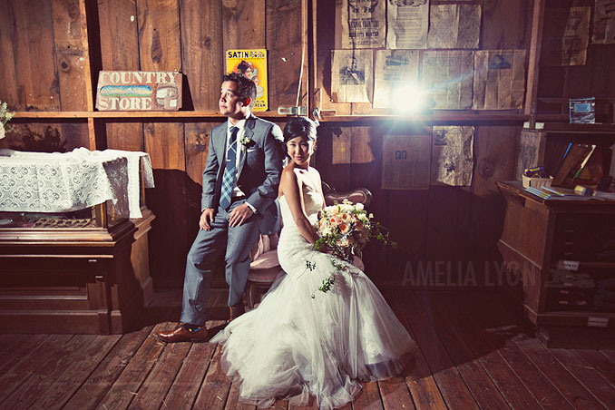 oakglen_wedding_winter_rileys_farm_amelia_lyon_photography_0044.jpg