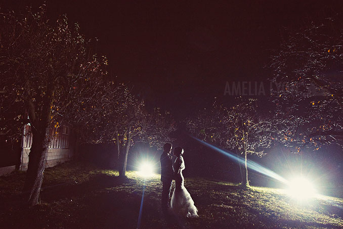 oakglen_wedding_winter_rileys_farm_amelia_lyon_photography_0047.jpg