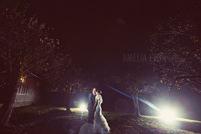 oakglen_wedding_winter_rileys_farm_amelia_lyon_photography_0048.jpg