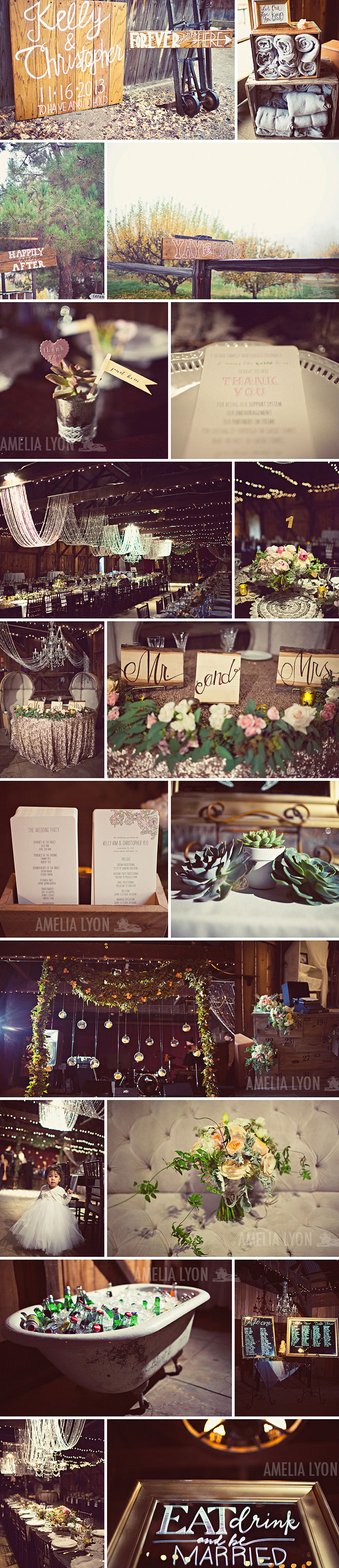 oakglen_wedding_winter_rileys_farm_amelia_lyon_photography_0049.jpg