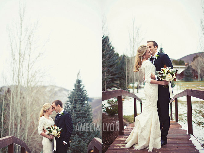winter_bridal_portraits_utah_bride_0003.jpg