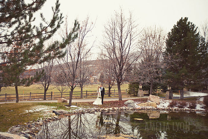 winter_bridal_portraits_utah_bride_0007.jpg