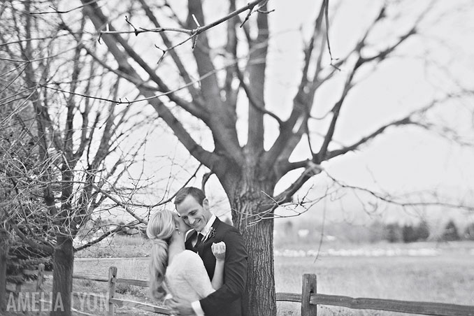winter_bridal_portraits_utah_bride_0014.jpg