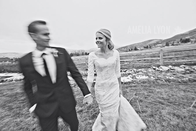 winter_bridal_portraits_utah_bride_0017.jpg